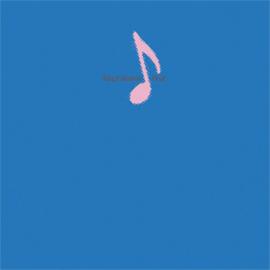 King Crimson Beat 200g LP