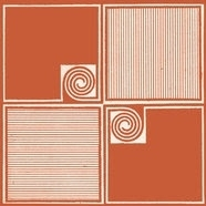 Allah Las - Worship The Sun LP + CD