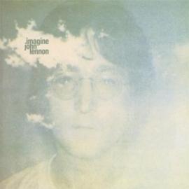 John Lennon Imagine 180g LP