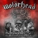 Motorhead - World Is Ours Vol.1 2LP
