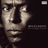 Miles Davis Isle Of Wight Concert LP