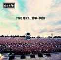 Oasis - Time Flies 1994-2009 5LP