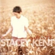 Stacey Kent - Dreamsville HQ LP