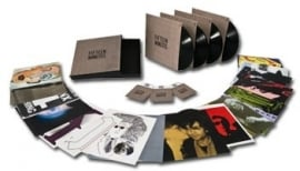 Fifteen Minutes Homage To Andy Warhol 4LP + 3CD