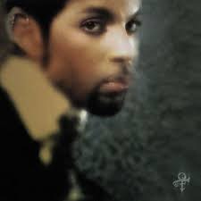 Prince The Truth LP