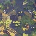 Jungle By Night - Jungle By Night LP