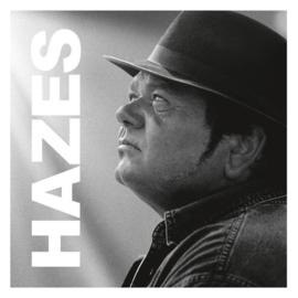 Andre Hazes Hazes  2LP