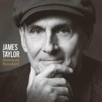 James Taylor American Standard 2LP