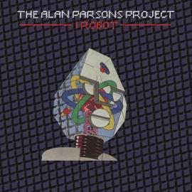 Alan Parsons Project - I Robot 30th anniversary 2LP