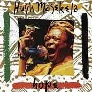Hugh Masekela - Hope SACD
