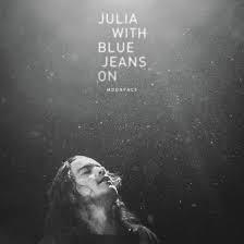 Moonface - Julia With Blue Jeans On LP