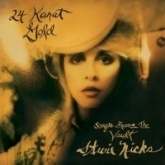 Stevie Nicks - 24 Carat Gold, Songs From the Vault 2LP