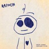 Racoon Nieuw Album LP