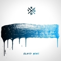 Kygo Cloud Nine 2LP
