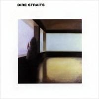 Dire Straits - Dire Straits HQ LP