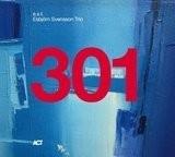 Esborjn Svennson Trio - 301 2LP
