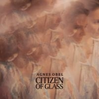 Agnes Obel Citizen Of Glass LP