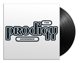 Prodigy Experience LP