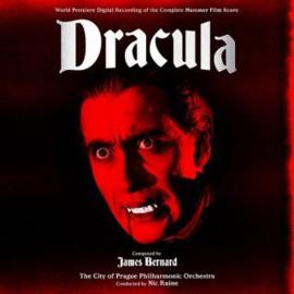 Dracula / The Curse Of Frankenstein 2LP