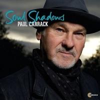 Paul Carrack Soul Shadows LP