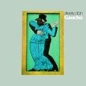 Steely Dan - Gaucho -180gr- LP