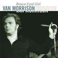 Van Morrison - Brow Eyed Girl 2LP