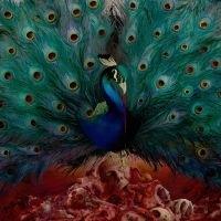 Opeth Sorceress 2LP