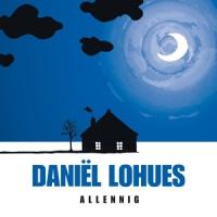 Daniel Lohues Allennig I Lp