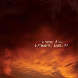 Nathaniel Rateliff In Memory Of Loss 2LP