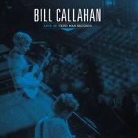 Bill Callahan Live At Third Man Records LP