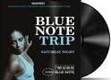 Blue Note Trip 1 Saturday Night 2LP