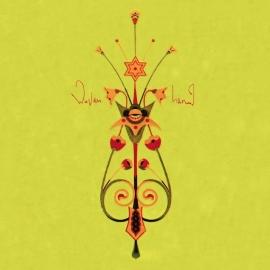 Wovenhand - Wovenhand LP