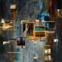Nine Inch Nails - Hesitation Marks 2LP + CD