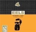Eels - Hombre Lobo 12