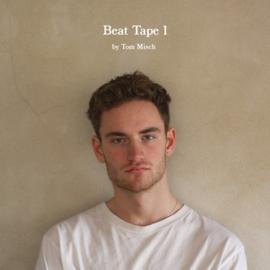 Tom Misch Beat Tape 1 2LP
