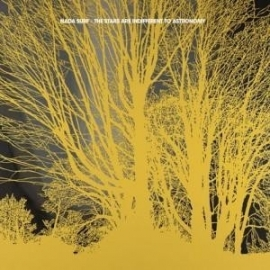 Nada Surf - Stars Are Different To Astronomy LP