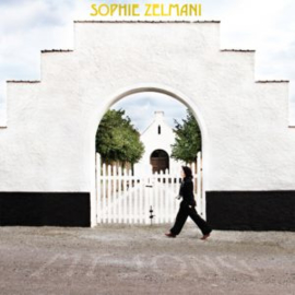 Sophie Zelmani My Song LP