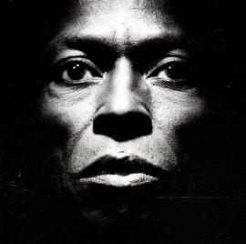Miles Davis Tutu 2LP -Deluxe-