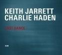 Keith Jarrett & Charlei Haden - Last Dance 2LP