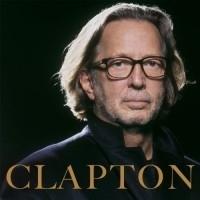 Eric Clapton - Clapton 2LP