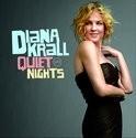 Diana Krall - Quiet Nights LP