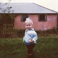 Noah Gundersen Ledges -hq- LP