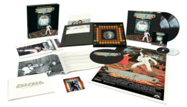 Saturday Night Fever Collection 6LP