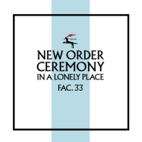 New Order Ceremony (version 2)  12