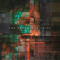 Pineapple Thief Hold Our Fire  CD
