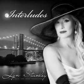 Lyn Stanley Interludes SACD