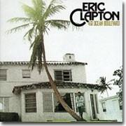 Eric Clapton - 461 Ocean Boulevard SACD