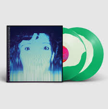 Avalanches We Will Always Love You 2LP - Green Vinyl-