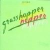 J.J. Cale - Grasshoppers LP
