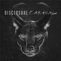 Disclosure Caracal 2LP